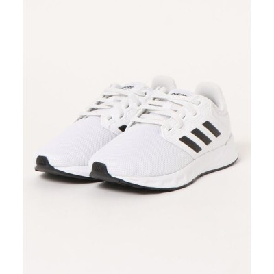 TSURUYA / 《adidas》SHOWTHEWAY K ショウ ザ ウェイ K KIDS シューズ > スニーカー