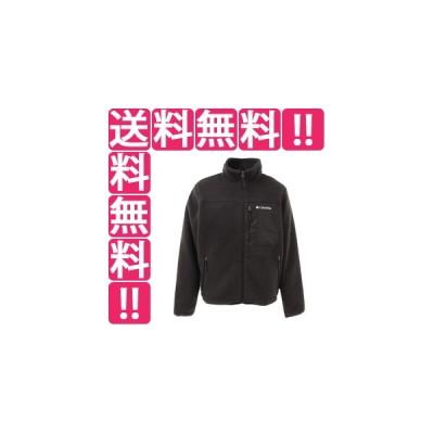 コロンビア COLUMBIA シュガードームジャケット [サイズ:L] [カラー:Black] #PM3846-010 【あすつく】