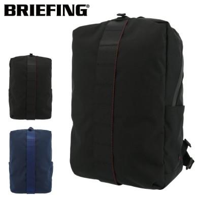 ブリーフィング リュック メンズ BRL211P02 BRIEFING   ビジネスリュック ビジネスリュック リュックサック URBAN GYM PACK NEO 撥水