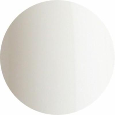 【送料無料】【VETRO】ベトロ No.19 【VL248】Irish Mist UV対応 LED対応  カラージェル ジェルネイル