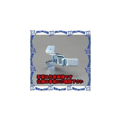 【代引不可】【個人宅配送不可】ESCO(エスコ) 50x 33x 83mm スプリンググリップ EA951FY-11 [ESC095239]