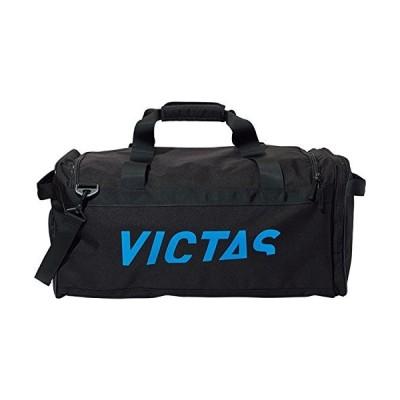VICTAS(ヴィクタス) 42703  カラー:20 V-SB066