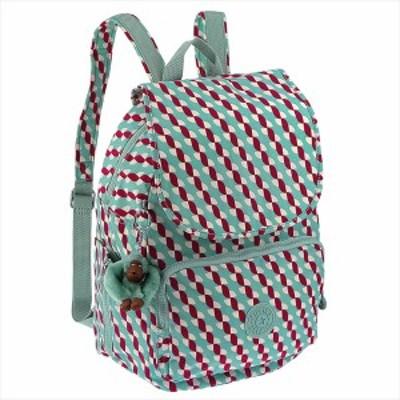 キプリング バッグ リュック・バックパック KIPLING  K12033F15       比較対照価格19,250 円