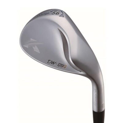 キャスコ レディース ウェッジ DW-120G ドルフィンウェッジ ゴルフ Dolphin DP-151 56゜ 2020年 kasco