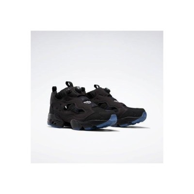 リーボック Reebok インスタポンプ フューリー / Instapump Fury OG Shoes (ブラック)