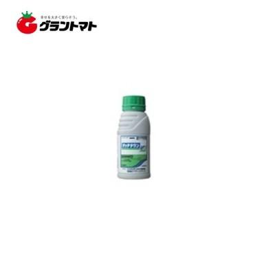 タッチダウンIQ 500mL 高濃度浸透性除草剤 農薬 シンジェンタジャパン
