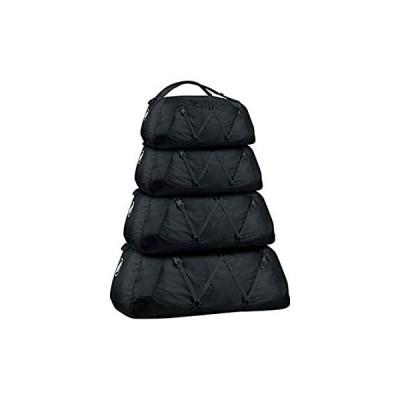特別価格[マムート] ボストンバッグ カーゴ ライト / 2520-03881 60 L black好評販売中