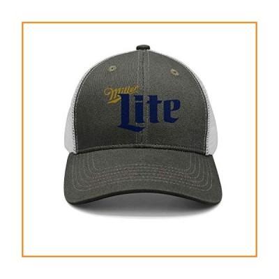 iorty rtty HAT メンズ US サイズ: One Size_並行輸入品