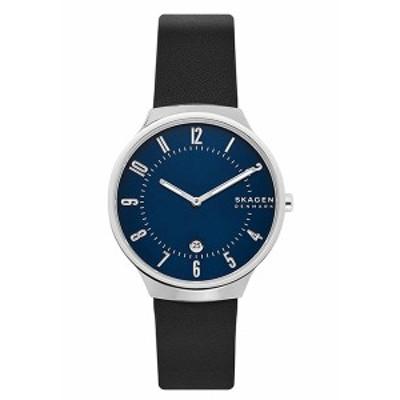 スカーゲン 時計 SKAGEN メンズ 腕時計 Grenen SKW6548