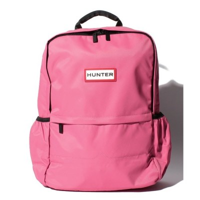 【ハンター】ORIGINAL NYLON BACKPACK
