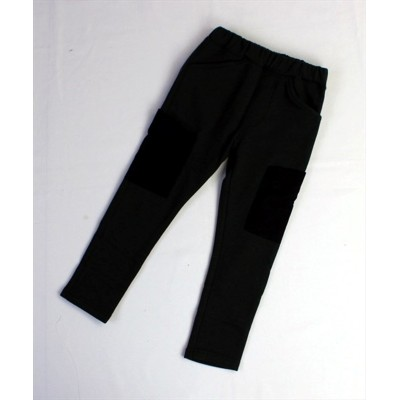 【Si・Shu・Non】 アウトドアパンツ SKAPE パンツ, Kids' Pants