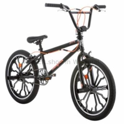 BMX BMXバイク反逆者フリースタイルボーイキッズプラットフォームペダルアウトドアスポーツキャリパーブレーキ  BMX Bike