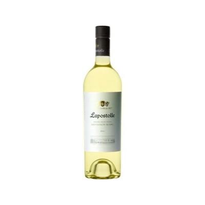 ■ ラポストール ラポストール ソーヴィニヨン ブラン(スクリュー) 2018 ( チリワイン 白ワイン ワイン )