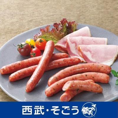 北海道トンデンファームDLG受賞セット