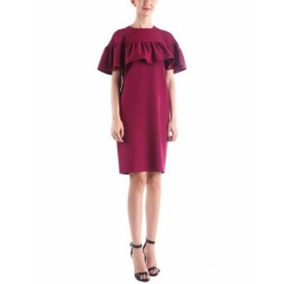 ファッション ドレス Oks By Oksana Demchenko Dress L/10
