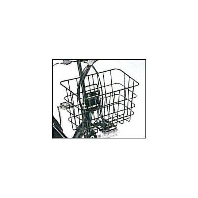 パーツ アクセサリー PAS シティC/シティX リチウム用 フロントバスケット(大) Q5K-YSK-051-P26