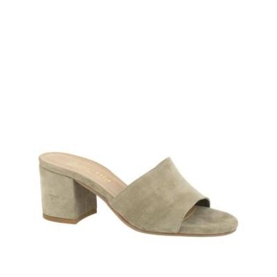 レディース 靴 コンフォートシューズ Bella Vita Mel-Italy Women's Sandal