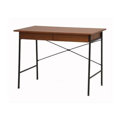 デスク (anthem Desk ANT-2459BR)