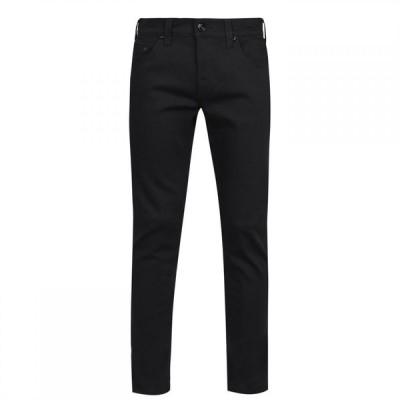 トゥルー レリジョン True Religion メンズ ジーンズ・デニム ボトムス・パンツ Rocco Jeans Nightfall