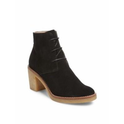 アレックス+アレックス レディース シューズ ブーティ Leather High Boot