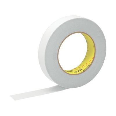 (事業者向け製品)3M ガラスクロステープ 361 25X10m R (1巻) 品番:361 25X10 R
