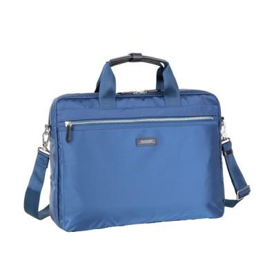 ACE / MACKINTOSH PHILOSOPHY/マッキントッシュ フィロソフィー リンクウッド2 ブリーフケース A4サイズ 13インチPC対応 59935 MEN バッグ > ビジネスバッグ