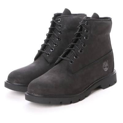 Timberland ティンバーランド Single Sole Boots 10042