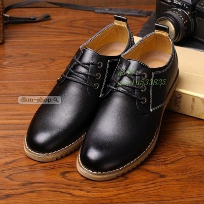 ビジネスメンズ ソール 革靴 皮靴 フォーマル 結婚式 成人式 ドレスビジネス 冠婚葬祭