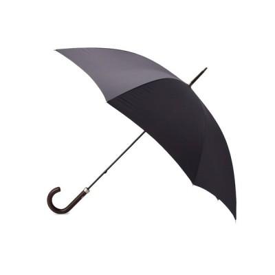 TAKEO KIKUCHI(タケオキクチ)シンプル細巻き長傘