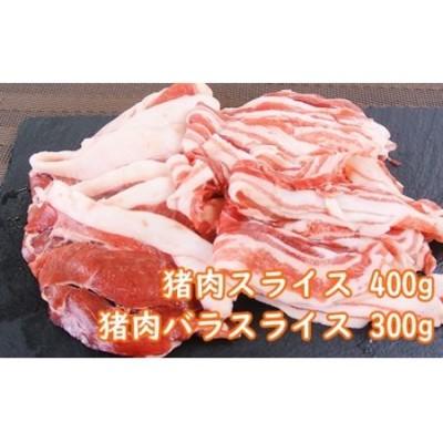山香アグリのジビエ盛りもりBセット(猪バラ・スライス)<12-A5050>