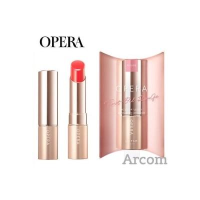 【2019新商品】OPERA オペラ リップティントN ティントオイルルージュ 8色 ※メール便発送