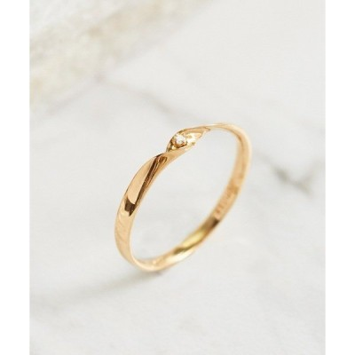 指輪 tordreリング
