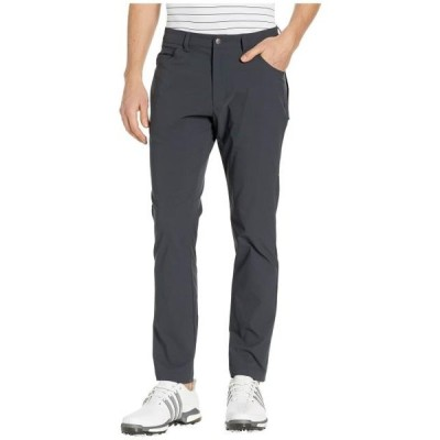 メンズ パンツ Adicross Slim Five-Pocket Pants