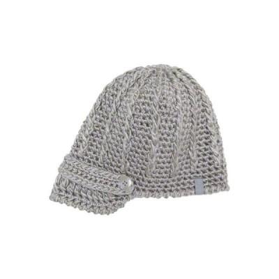 ピスタイル レディース 帽子 アクセサリー Clara