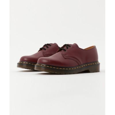 ブーツ Dr.Martens (ドクターマーチン) / 3ホールブーツ 1461 3EYE 10085600