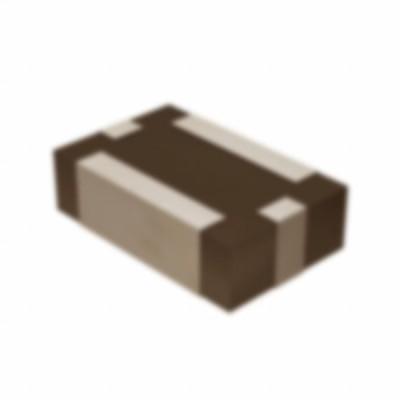 TDK Corporation DEA202450BT-1261A2 RF FILTER BAND PASS 2.45GHZ 0805【キャンセル不可】