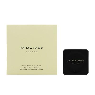 ジョー マローン ウッドセージ&シーソルト ソリッド セント リフィル 2.5g JO MALONE 香水 WOOD SAGE & SEA SALT PALETTESOLID SCENT REFILL