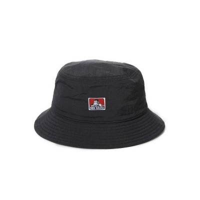 帽子 ハット 《BEN DAVIS》WASHABLE HAT
