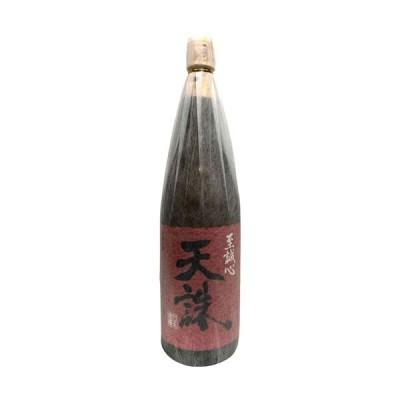 芋焼酎  天誅 1.8L imo Shochu