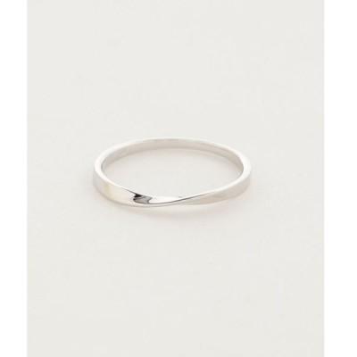 指輪 ペアリング(メンズ)