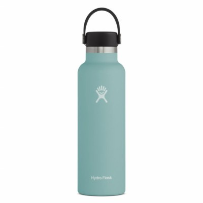 ハイドロフラスク HYDRATION 21oz Standard Mouth Alpine 5089014 47 水筒 Hydro Flask