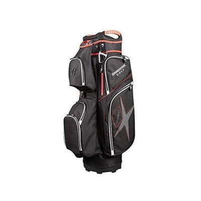 Bridgestone Golf- Cart Bag 並行輸入品 送料無料