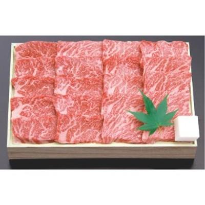 【送料無料】千成亭 近江牛 上カルビ焼肉(約300g) SEN-351【代引不可】【ギフト館】