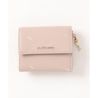 BAG MANIA / JILLSTUART(ジルスチュアート) (1A)スプリンクル WOMEN 財布/小物 > 財布