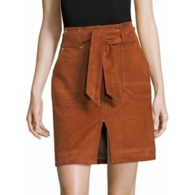 コゼット レディース スカート Nouel Solid Skirt