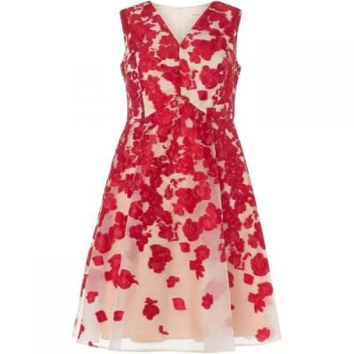 スタジオ8 Studio 8 レディース ワンピース ワンピース・ドレス Jasmine Dress Pink
