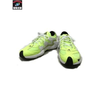 adidas スニーカー/EE5326/26.5cm