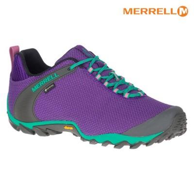 MERRELL メレル CHAMELEON8 STORM GORE-TEX カメレオン8 ストーム ゴアテックス J033677 メンズ シューズ HH1 G24