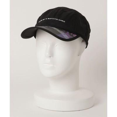 帽子 キャップ AAPE CAP