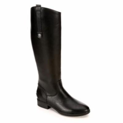 シューズ ブーツ XAPPEAL Women Emery Knee Boot Shoes